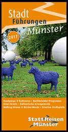 Prospekt-Cover2017