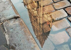 beitragsbild-bullenkopp-kaiserpflaster
