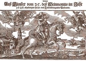 beitragsbild-münster-1648