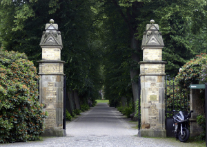 beitragsbild-zentralfriedhof